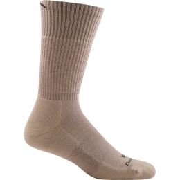 darn tough socks product image