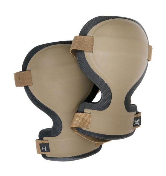 knee caps product image