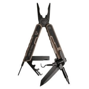 multi-tool product image